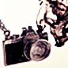 inktice's avatar
