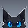 INKTigerArt's avatar