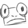 inktoad's avatar