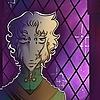 inktopia's avatar