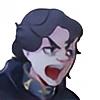 Inktswish's avatar
