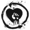 InkubatorPL's avatar