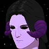 Inkubun's avatar