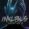InkubusCreations's avatar