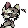 InkuDoesArt's avatar