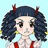 InkuHime's avatar