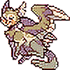 Inkumei's avatar
