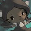 Inkune's avatar