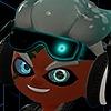 InkuNui777's avatar