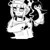 Inkupenguin's avatar