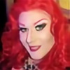 inkust's avatar