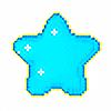 inkusu's avatar