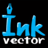 Inkvector's avatar