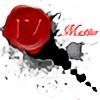 InkVeil-Matter's avatar