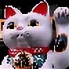 inkvine's avatar