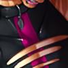 Inkvitz's avatar