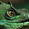 InkVow's avatar