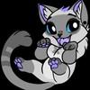 INKVXID's avatar
