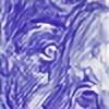 inkwaif's avatar