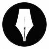 inkWanderer's avatar