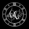 Inkweavervic's avatar
