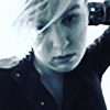 inkweaverzyx77's avatar