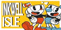 Inkwell-Isle's avatar