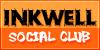 Inkwell-Social-Club