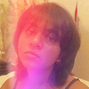 inkwell27's avatar