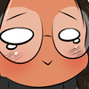 InkwellArtz's avatar