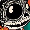 inkwellimp's avatar