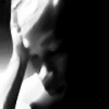 inkwellwebcamstock's avatar