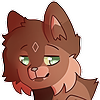 InkwidSama's avatar