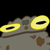 InkwingStudios's avatar