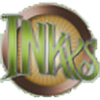 inkxs's avatar