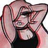 Inky-Ashiya's avatar
