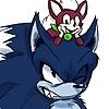 Inky-Axolotls's avatar