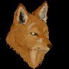 Inky-BlackFire's avatar