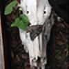 inky-bones's avatar