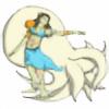Inky-Inky's avatar