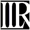 Inky-la-reve's avatar