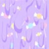 Inky-Soul's avatar
