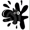 Inky48's avatar