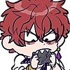 InkyBlackKnight's avatar