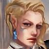 Inkybots's avatar
