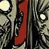 InkyBrain's avatar