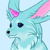 InkyCarbuncle's avatar