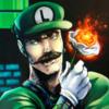 inkycharland's avatar