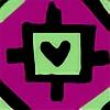 InkyChimp's avatar