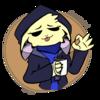 InkyCorvid's avatar